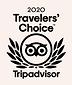Travelers Choice Winner