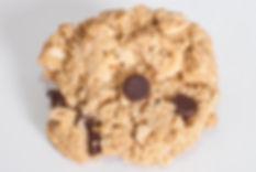 Peanut Dark Chocolate (1 of 1).jpg