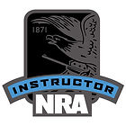 CertifiedNRA Instructor