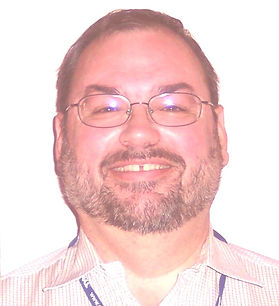 Tony Ellis, NRA Certified LTC Handgun Instructor