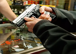 purchasing the right gun.PNG