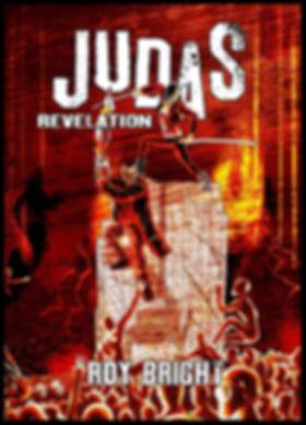 Kindle Cover_edited.jpg