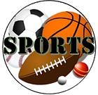 sportslogo.png