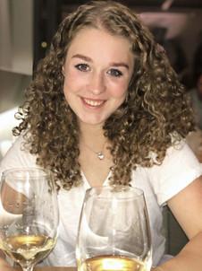 Julia van Bavel