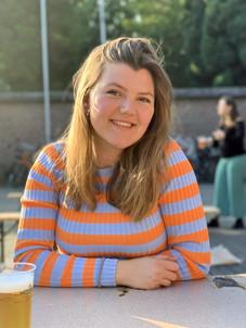 Karin van Hulzen