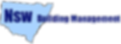 NSWBM Logo.png