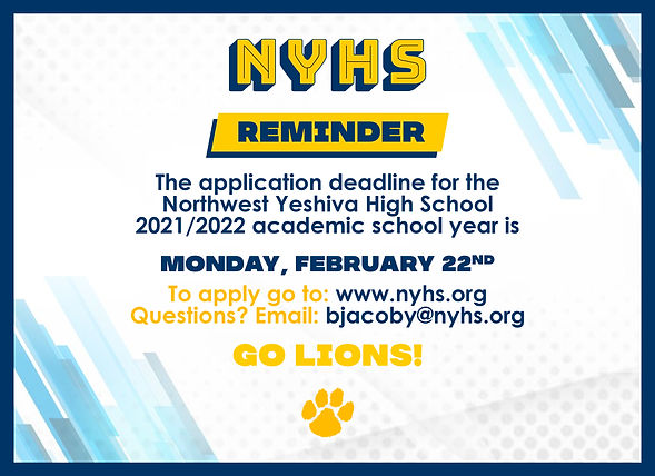 Application Due Date Reminder 2021.jpg