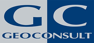 GC-Logo-GROSS-Farbe-411x190-mm-300-dpi.j