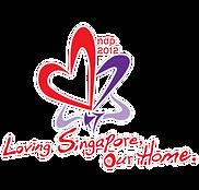 NDP12+Logo.png