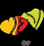 HouseOfJoy_Logo.png