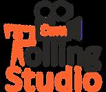 Cam+Rolling+Studio+(logo)5new.png