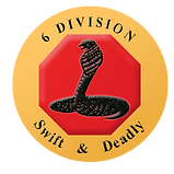 6-DIV.png