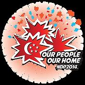 NDP_Logo.png