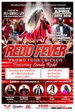 Redd Fever Chicago New Flyer.jpg