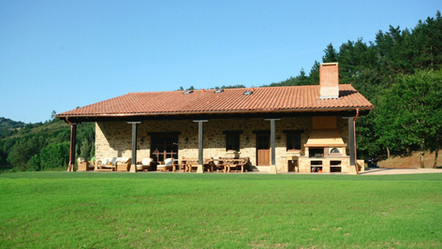 Caserio1.jpg