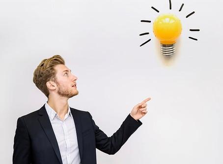 Novas ideias de negócios é alternativa para solucionar alto índice de desemprego no país