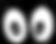 eyes-312093_640.png