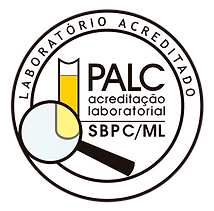 PALCbranco.png