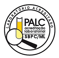 palc.png