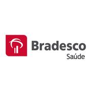 bradesco-saude.png