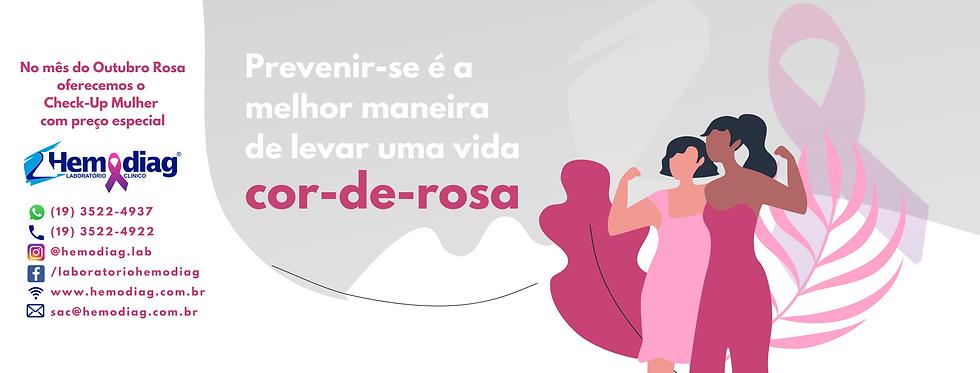 Cópia_de_Outubro_Rosa-3.png