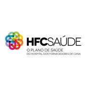 hfc-saude.png