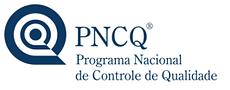 pncq.png