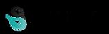 sinwattna-crowdfunding-logo.png