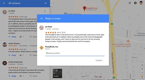 google-maps-reviews-reply-1550060581-800