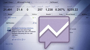 facebook-action-measurement-hed-2012.jpg