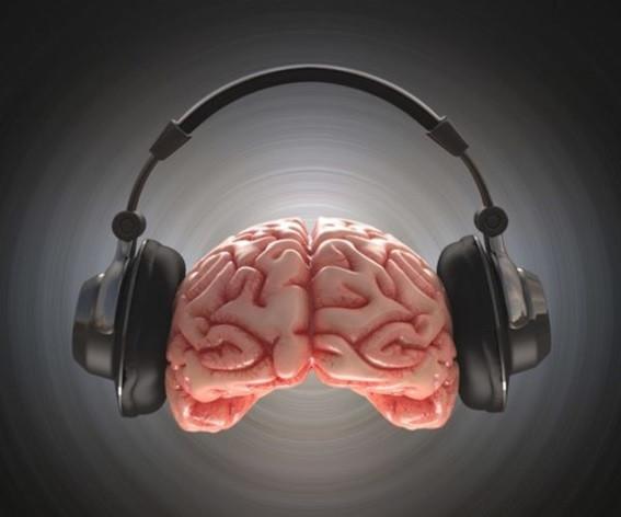 Na hora de estudar, a música ajuda ou atrapalha?