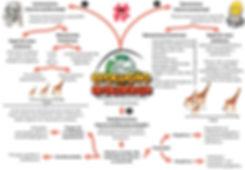 Mapa mental - evolução biológica.jpg