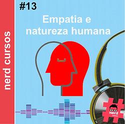 Cover - podcast nerd cursos.jpg