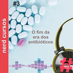 Cover_-_3_-_podcast_nerd_cursos_-_o_fim_