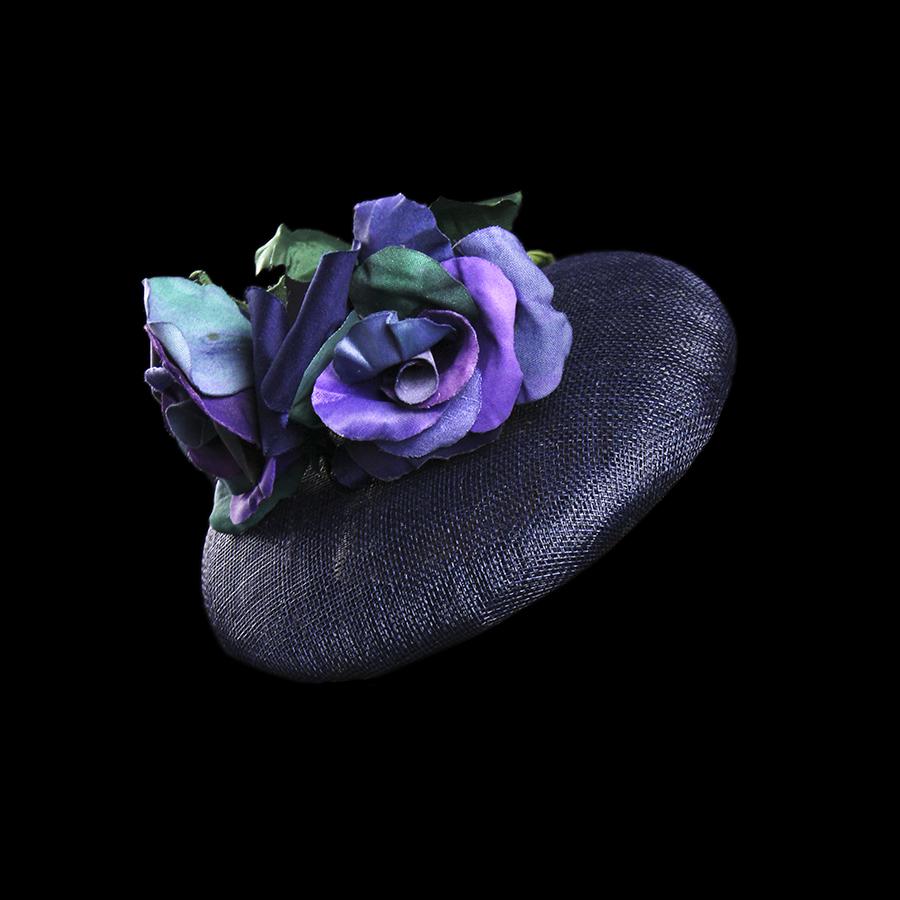 WEB_FRIENDLY_blue_straw_button_flowers_C