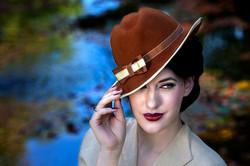 Louise_Pocock_Millinery_hats_photographe
