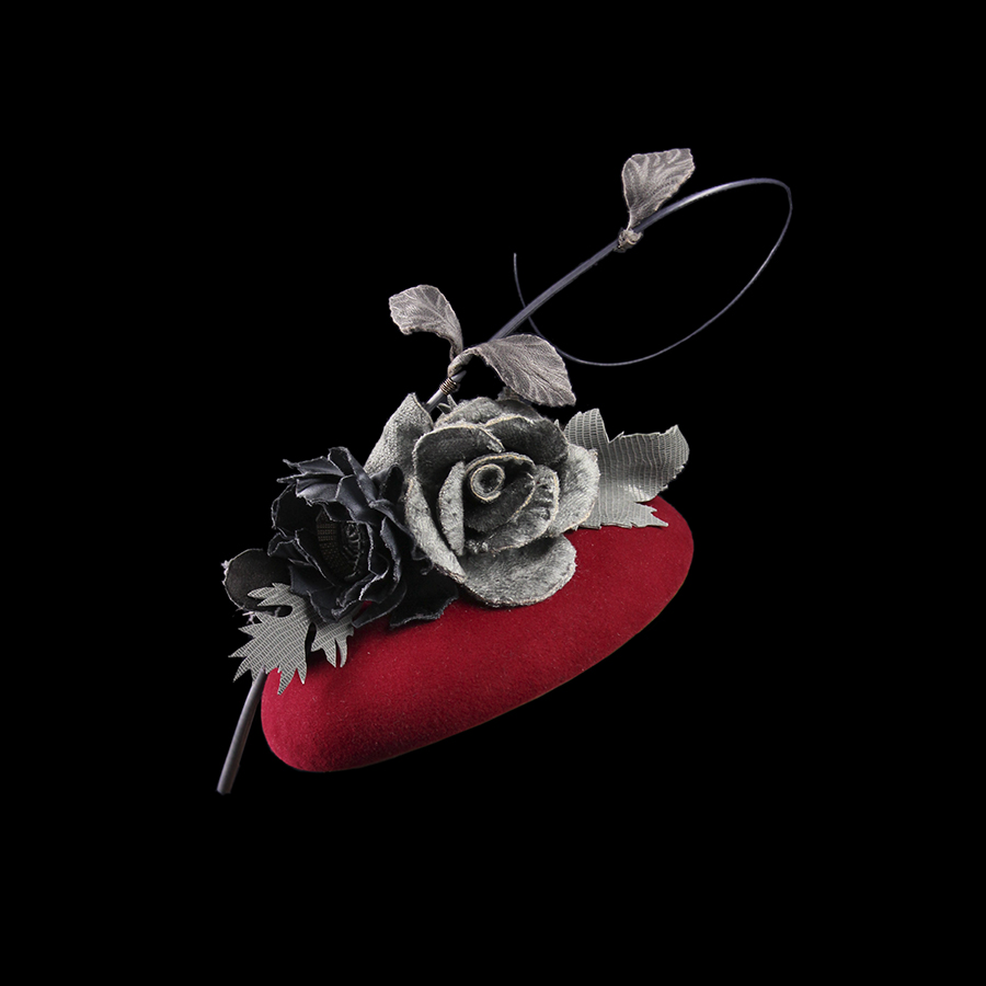 WEB_FRIENDLY_IMG_1783_handmade_flowers_r