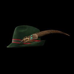 WEB_FRIENDLY_Green_tyrolean_Cotswold_Hat