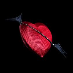 WEB_FRIENDLY_Love_heart_straw_16_9_Louis
