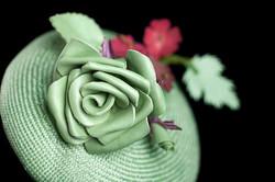 WEB_FRIENDLY_Louise_Pocock_Cotswold_Hat_