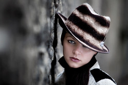 Louise_Pocock_Millinery_by_Andrew_Ogilvy