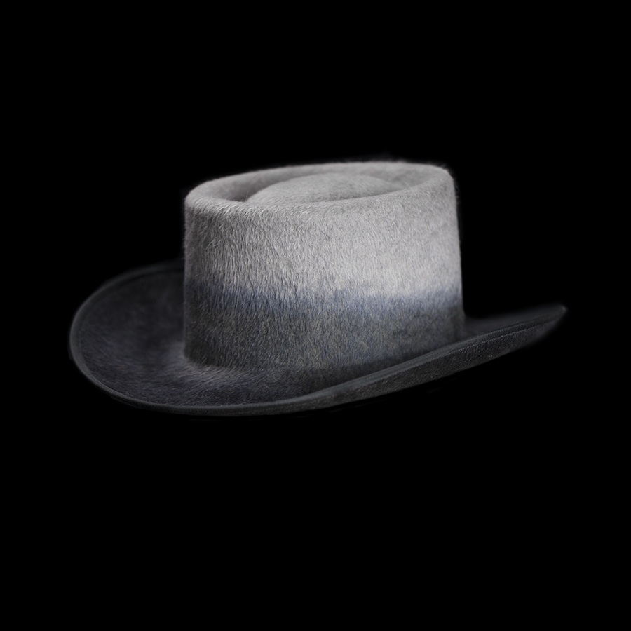 WEB_FRIENDLY_Louise_Pocock_Millinery_Chi