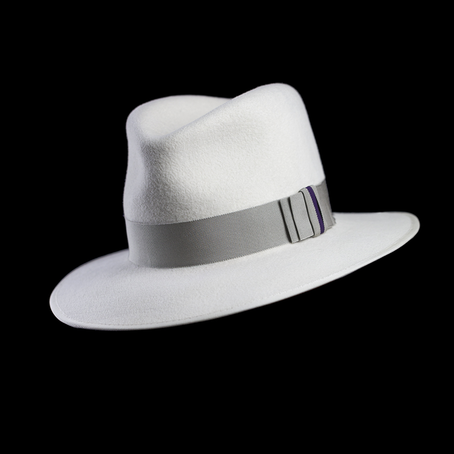 WEB_FRIENDLY_Louise_Pocock_Millinery_Cot