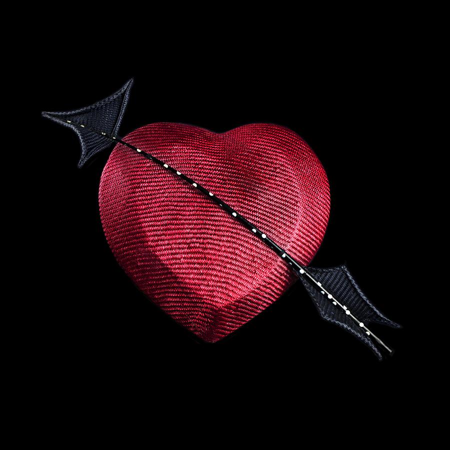 WEB_FRIENDLY_Love_heart_straw_Louise_Poc