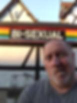 Daz Bisexual.jpg
