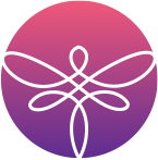 sj-dragonfly.png