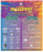 hullfest-poster-crop.png