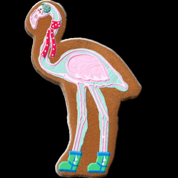 birdcookie.png