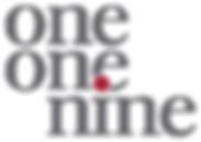 Zing Real Estate, 119 logo
