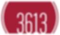 Zing Real Estate, 3613 logo